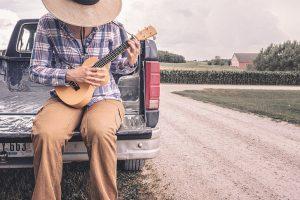 best tenor ukuleles