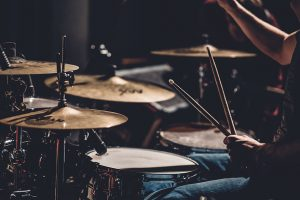 best electronic-drum-sets