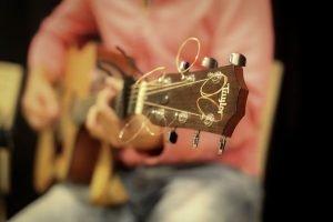 best taylor guitar