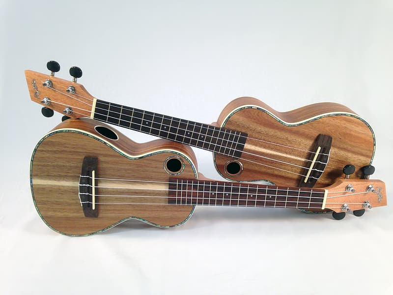 best acoustic ukulele