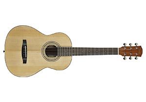 Fender MA-1 3/4-Size Steel String Acoustic Guitar