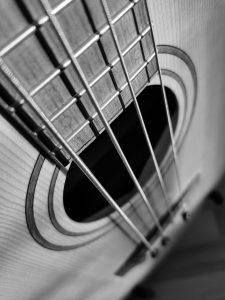 best bass strings