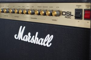 best acoustic guitar amp